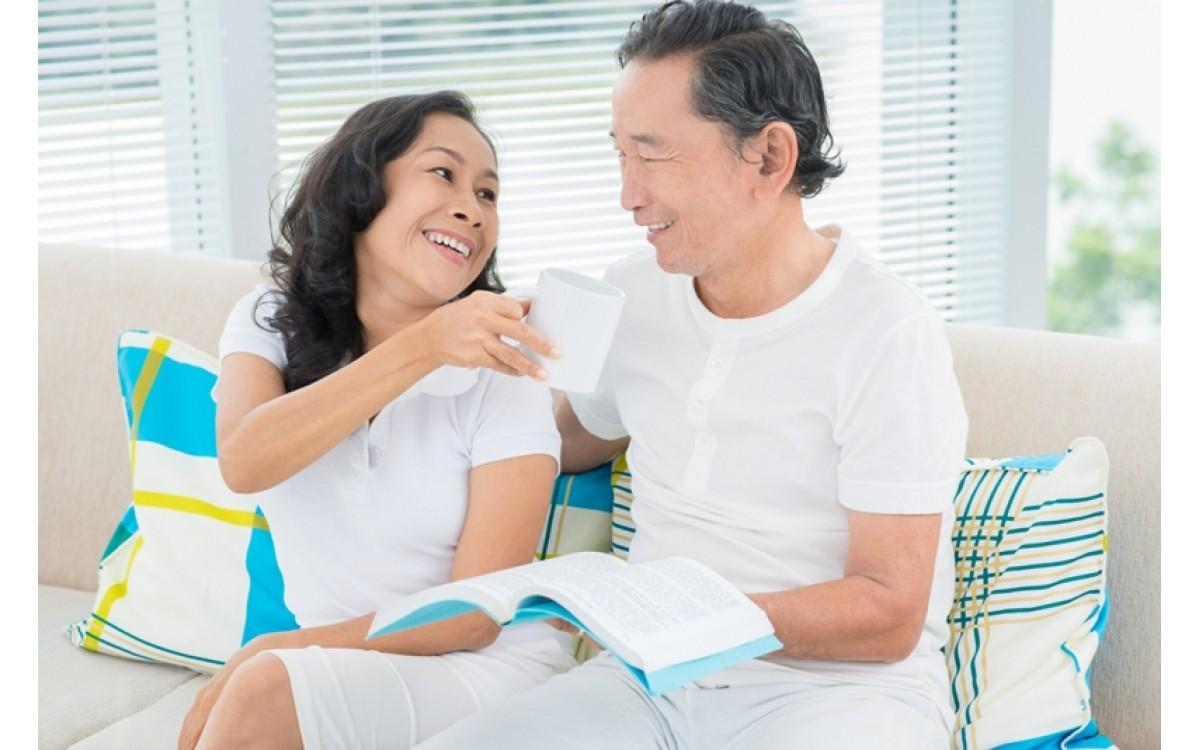 Ung thư và tầm quan trọng của hệ miễn dịch trong phòng chống ung thư